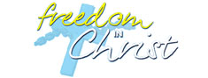Freedom_in_Christ