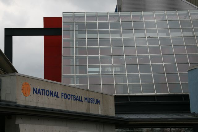 national_football_museum.jpg